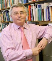 Gerard Quinn Director