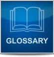 pix_glossary