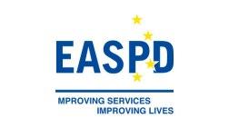 logo-easpd