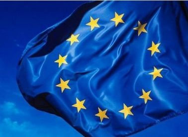 EU_Flag_blowing